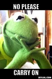 Kermit Meme Images - kermit meme tea kermit meme2 jpg funnies pinterest kermit
