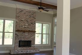 cornerstone home interiors interior cornerstone built home llccornerstone built home llc