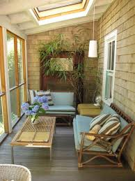 Patio Sunroom Ideas Best 25 Small Sunroom Ideas On Pinterest Small Screened Porch