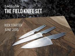 kitchen knives ratings 100 best rated kitchen knives set 100 who makes the best
