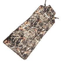 Layout Blinds Reviews Rogers Goosebusters Lp Layout Blind In Realtree Max 5 Waterfowl