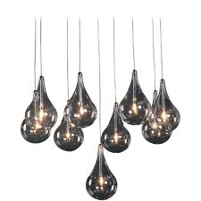 Low Voltage Pendant Lighting Contemporary Low Pendant Lighting Home Landscapings