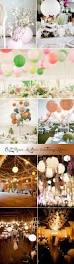 best 25 paper lantern decorations ideas on pinterest paper