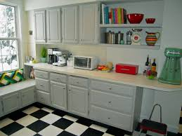 joelledesign painted gray cabinets