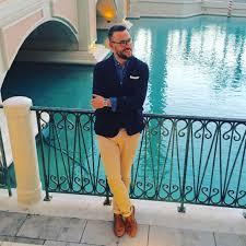 best men u0027s weekender bags u2013 the style guide