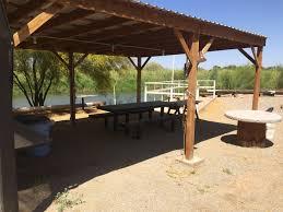 Yuma Arizona Map by Hidden Cove Rv Park 3 Photos 1 Reviews Yuma Az Roverpass