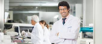 stationary engineer jobs in indianapolis lsai labs analytical testing lab environmental services