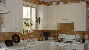kitchen cabinet renovation ideas the best kitchen renovation ideas unica concept