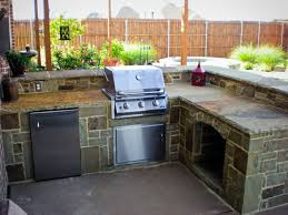how to build an outdoor kitchen island 10 outdoor kitchen plans turn your backyard into how to build