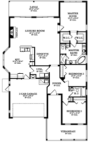 428 best house plans images on pinterest car garage floor plans 428 best house plans images on pinterest car garage floor plans and traditional house plans