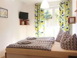 Schlafzimmer Komplett Hagen Www Harzwohnen De Fewo Direkt