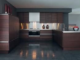 Latest Cupboard Designs  Kitchen  Contemporary Upper - Latest kitchen cabinet design