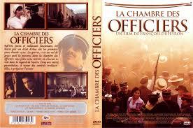 la chambre des officiers résumé par chapitre la chambre des officiers résumé complet 48 images la chambre