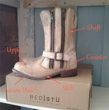 Bed Stu Tango Bed Stu Boots Archives Panache