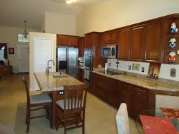 Kitchen Remodel Project Gallery Of Remodeling Projects Valcon General Contractors
