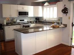 Annie Sloan Chalk Painted Kitchen Cabinets Painting Kitchen Cabinets White With Annie Sloan Chalk Paint The