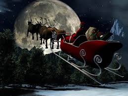 christmas wallpapers and images and photos 3d xmas fun wallpaper
