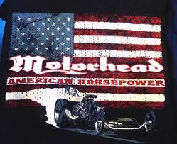 Design Of American Flag American Flag Front Engine Dragster Design