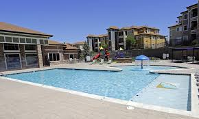 Aurora Co Zip Code Map by Aurora Co Apartments For Rent Advenir At Saddle Rock