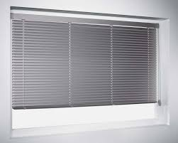 office blinds office window treatments and classroom shades