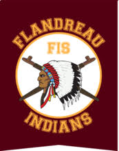 flandreau indian school yearbook yearbooks flandreau indian school american education