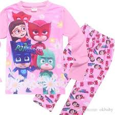 hero pajamas price comparison buy cheapest hero pajamas