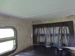 Make Your Own Curtain Rod Curtain Rods Camper Curtain Rods Inspiring Pictures Of