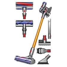 Dyson Vaccume Cleaners Lightweight Dyson Vacuum Cleaners Shop The Best Deals For Nov
