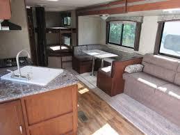 2016 keystone passport grand touring 2810 travel trailer lacombe