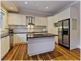 modern island kitchen acrylic farmhouse sink really encourage modern island kitchen
