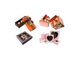 candy boxes wholesale wholesale candy boxes custom printed candy packaging boxes