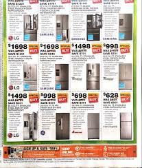 lowes price match home depot black friday home depot black friday ad u2013 black friday ads