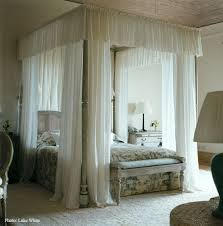 sibyl colefax u0026 john fowler interior design and decoration