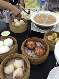 family garden chinese restaurant east bistro sembawang ex lei garden chef pao fan u0026 great dim sum