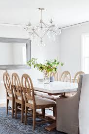 662 best dining room images on pinterest kitchen dining room