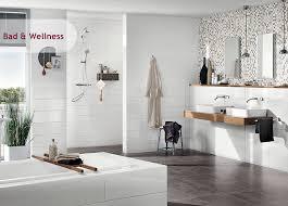 badezimmer mit wei und anthrazit die besten 25 badezimmer grau weiß ideen auf weiße