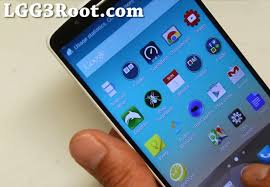 how to install cwm twrp recovery on lg g3 lgg3root com
