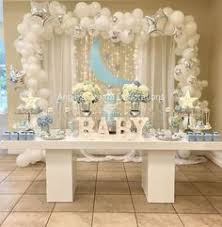 themes for baby shower twinkle twinkle baby shower party ideas baby