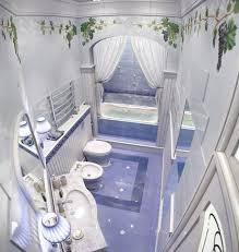 best fresh decorate bathroom apartment 20278