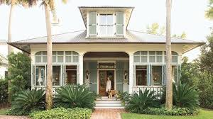 Vacation Cottage House Plans by Our Best Beach House Plans For Your Vacation Home Southern Living