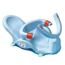 siege de bain bébé transat et siège de bain tif taf 2 en 1 acheter ce produit au