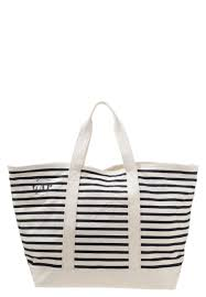horaires maroquinerie bagagerie abrege maroquinerie sac à gap femme sacs cabas gap boutiques ile de gap