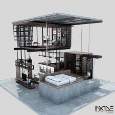 download compact house design zijiapin