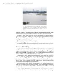 part 2 activities for general aviation airport managers