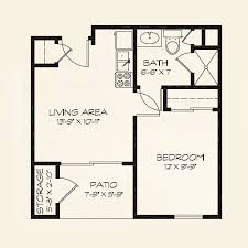 retirement house plans small small retirement house plans dayri me