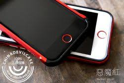 Iphone Home Button Decoration Remax Magic Glass Screen Protector U2013 Accessories Iphone 6s Iphone