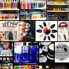 makeup classes dallas tx cmc makeup store and beauty supply brands carried kett cosmetics
