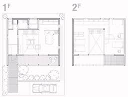japanese style home plans small japanese style house plans house interior