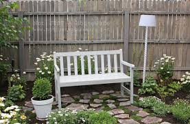 welcome to my secret garden u2026 stacy risenmay