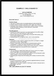 resume templates for actors msbiodiesel us model resume template resume template how to make a acting fashion model samples resume model